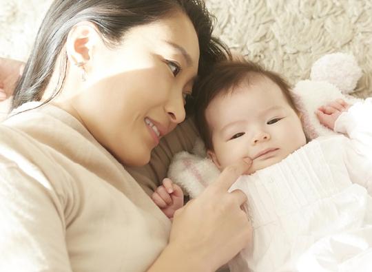 春に人気の「春ネーム」は?3月生まれ女の子の名前ランキングTOP10