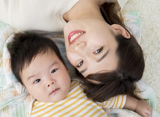 春生まれ赤ちゃんの名前「春らしさ」取り入れる傾向か?3月生まれ人気名前ランキング