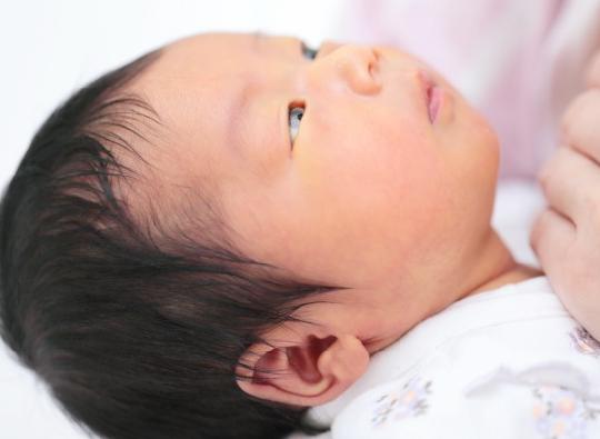 「碧」が人気急上昇! その理由は? 5月生まれ男の子の名前ランキングTOP10