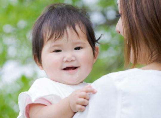 2021年も「めい」ちゃん人気が強し! 5月生まれ女の子の名前ランキングTOP10